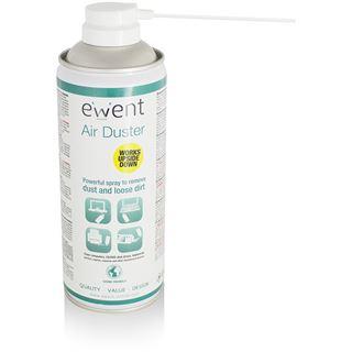Ewent Air Duster Computer / Drucker / elektronische Geräte /