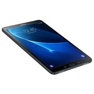 """10,1"""" (25,65cm) Samsung T580 Galaxy Tab A 10.1 Wi-Fi (2016)"""