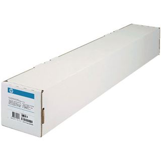 HP MATTE PAPER 3-IN CORE 610mmx30.5m