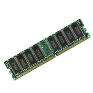 4GB Acer LC.DT424 DDR4-2400 DIMM Single