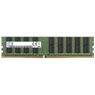 4GB Samsung M378A5244BB0-CRC DDR4-2400 DIMM CL17 Single