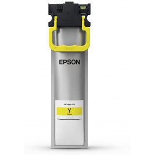 EPSON C13T945440 WF C5210 Tinte HC gelb