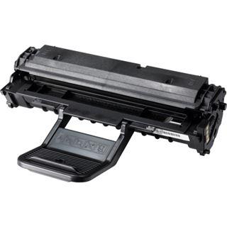 Samsung SCX-D4725A BLACK TONER