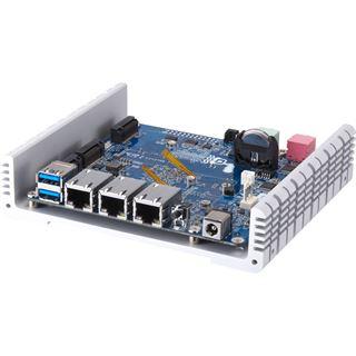 QNAP IOT Mini Server 2 BAY 1.7GHZ Q