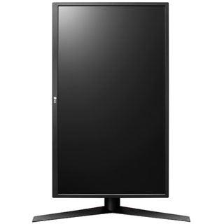"27"" (68,58cm) LG Electronics 27GK750F-B schwarz 1920x1080"