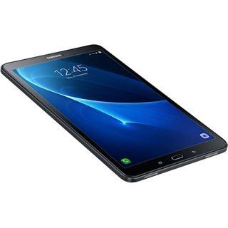 "10,1""(25.65cm) Samsung T585 Tab A 10.1 LTE 32GB, black (EU)"