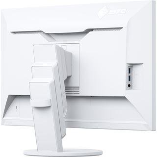 """27"""" (68,58cm) Eizo FlexScan EV2785-WT schwarz/weiß"""