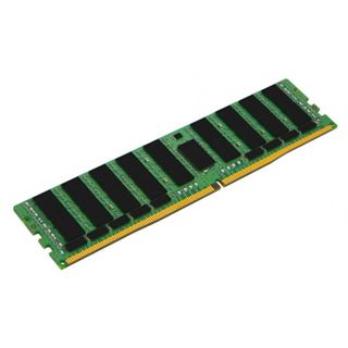 64GB Kingston ValueRAM Dell DDR4-2666 ECC DIMM CL19 Single