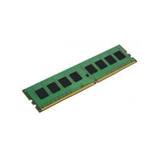 8GB Kingston DDR4-2400MHZ ECC