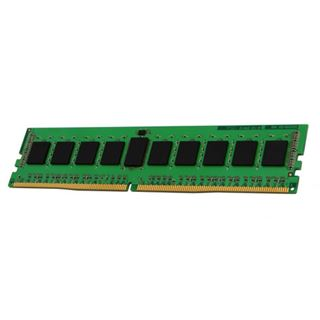 16GB Kingston KCP426ND8/16 DDR4-2666 DIMM CL19 Single
