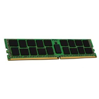 16GB Kingston ValueRAM Cisco DDR4-2666 regECC DIMM CL19 Single
