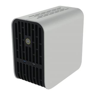 ZOTAC AMP Box Thunderbolt 3