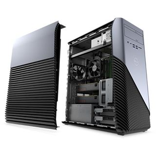 Dell Inspiron 5675 AMD R5-1400 4C8T 5675-4377