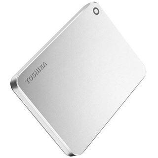 "1000GB Toshiba Canvio Premium HDTW210ES3AA 2.5"" (6.4cm) USB 3.0"