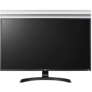 "31.5"" (80,01cm) LG Electronics 32UD59-B schwarz 3840x2160"