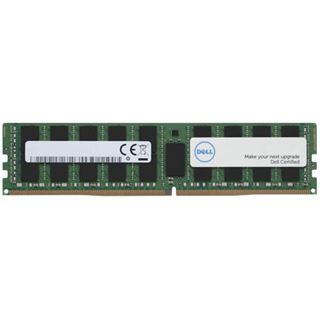 16GB Dell OptiPlex PowerEdge DDR4-2400 DIMM Single