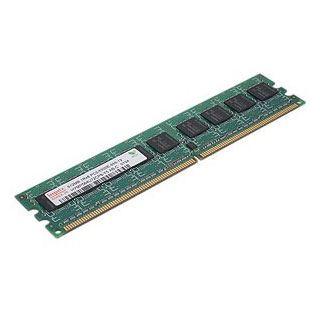 16GB Fujitsu S26361-F3397-L427 DDR4-2666 regECC DIMM Single