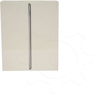 "9.7"" (24,64cm) Apple iPad 9.7 Wi-Fi 32GB spacegrau"