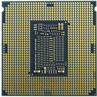 Intel Core i5 8500 6x 3.00GHz So.1151 BOX