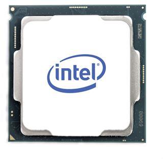 Intel Core i5 8600 6x 3.10GHz So.1151 BOX