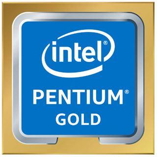Intel Pentium Gold G5400 2x 3.70GHz So.1151 BOX