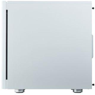 Corsair Carbide 275R weiß