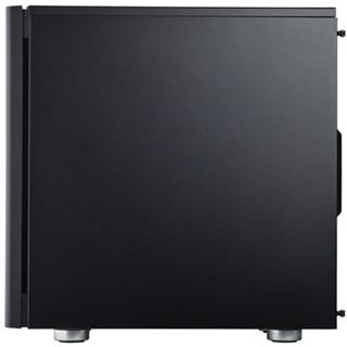 Corsair Carbide 275R schwarz