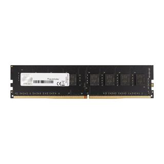 8GB G.Skill Value DDR4-2666 DIMM CL19 Single