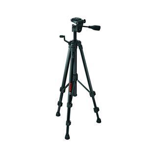 Bosch Digitalkamera Stativ BT150