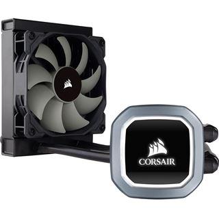 Corsair Cooling Hydro Series H60 120mm Watercooling