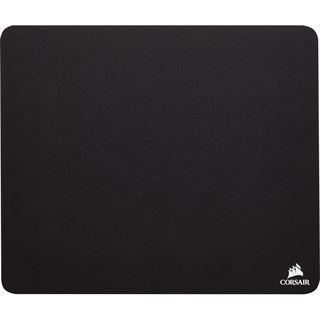 Corsair MM100 Cloth Gaming Mouse Pad (CH-9100020-WW)
