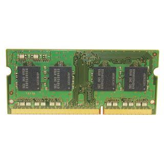 4GB Fujitsu S26391-F1572-L400 DDR4-2133 SO-DIMM Single
