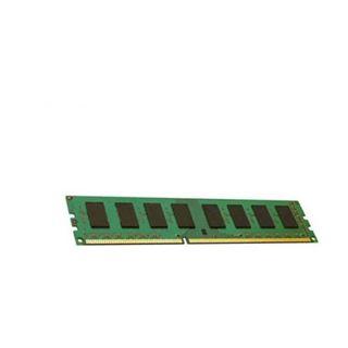 32GB Fujitsu S26361-F3394-L428 DDR4-2400 regECC DIMM Single