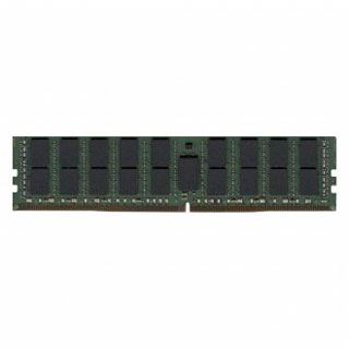 64GB Fujitsu S26361-F3935-L516 DDR4-2400 regECC DIMM Single