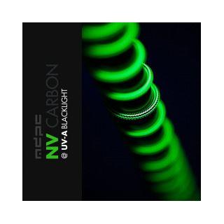 MDPC-X Sleeve XTC 1m, NV-Carbon