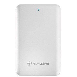 "256GB Transcend StoreJet 500 TS256GSJM500 2.5"" (6.4cm)"
