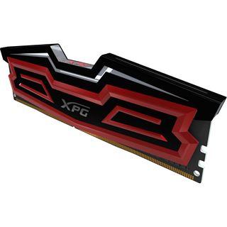 8GB ADATA XPG DDR4-3000 DIMM CL16 Quad Kit