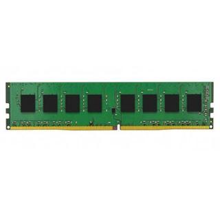 8GB Kingston HP/Compaq DDR4-2133 ECC DIMM Single