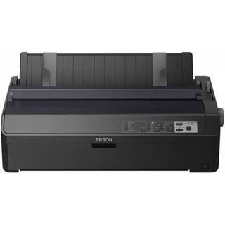 Epson FX-2190IIN Matrixdrucker