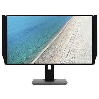 """31,5"""" (80,01cm) Acer Pro Designer PE320QK schwarz 3840x2160"""