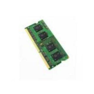 8GB Fujitsu S26391-F3072-L800 DDR4-2400 SO-DIMM Single
