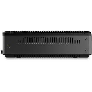 Zotac ZBOX QK7P5000-BE NVIDIA Quadro P5000 16GB Intel Core i7-7700T