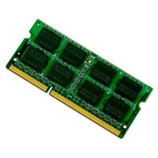 8GB Fujitsu S26391-F2233-L800 DDR4-2133 SO-DIMM Single