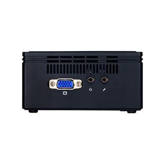 GigaByte GB-BACE-3160 CEL N3160 2.5IN