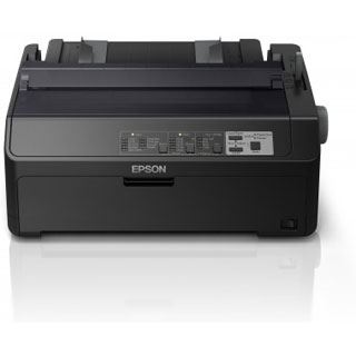 Epson LQ-590IIN Matrix Printer