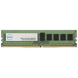 32GB DELL CERTIFIED MEMORY