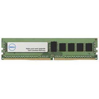 32GB Dell ValueRam Dell PowerEdge DDR4-2666 DIMM Single