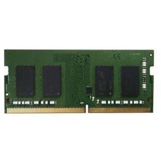 4GB QNAP 4GDR4K1 DDR4-2400 SO-DIMM Single