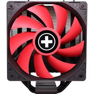 Xilence Performance A+ CPU Kühler M704