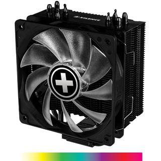 Xilence Performance A+ CPU Kühler M704RGB